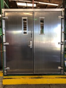 Aluminum-Container-Double-Door